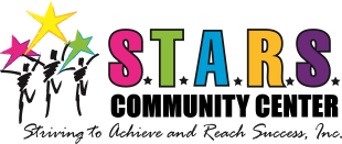 S.T.A.R.S. Youth Center